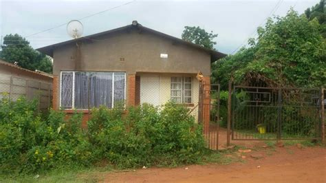 Houses To Buy In Harare 28 Images Image Gallery Harare