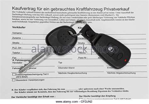 Kaufvertrag Auto Deutsch Englisch by Auto Kaufvertrag Englisch Download Implementeliminate