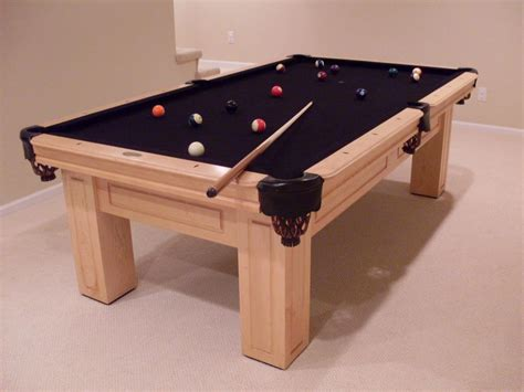 pool tables indianapolis pictures for indianapolis pool table movers billiard