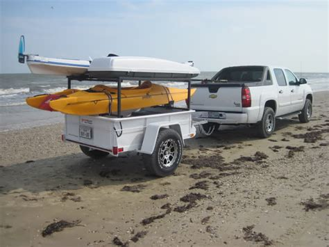 paddle boat trailer for sale beggy more how to build a paddle boat trailer
