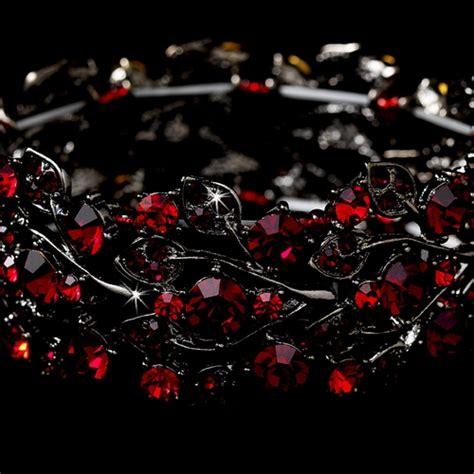 Silver Bracelets 930 leaf design silver wedding bracelet b 930