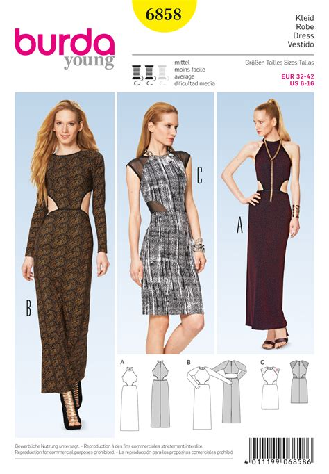 pattern review com login burda style s fall winter catalog 8 28 14 patternreview
