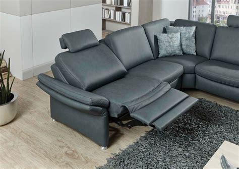 hennefer sofa sch 246 n hukla polsterm 246 bel bilder die besten wohnideen