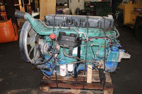 volvo truck engines for sale volvo d9a engine for sale volvo fm9 truck engine