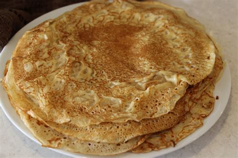 Country Kitchen Restaurant Pancake Recipe by 100 Country Kitchen Pancake Recipe The Bitten Word