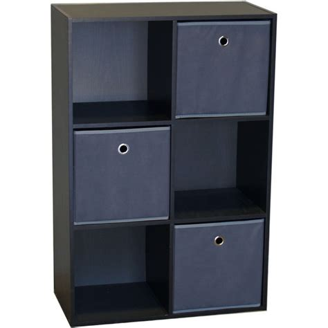 cubby closet organizer 6 cube storage cubby accent furniture closet organizer