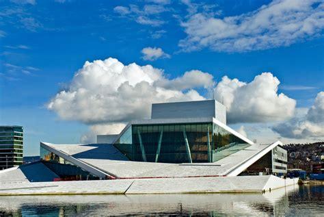 design engineer oslo oslo opera house sn 248 hetta archdaily