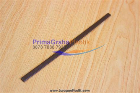 Sedotan Kopi Straw Coffe straw stirer size 12 15 cm sedotan kopi untuk cup