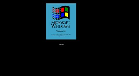 Flying Toasters Windows 7 Pin Flying Toasters On Pinterest