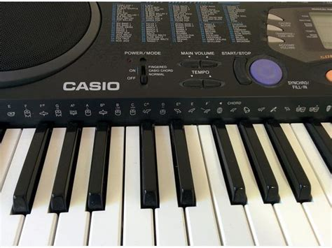 Keyboard Casio Ctk 531 casio ctk 531 keyboard qualicum parksville qualicum