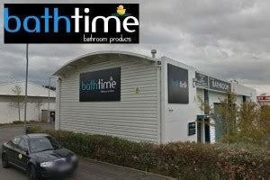 bathroom showrooms hillington industrial estate wholesale domestic bathroom directory