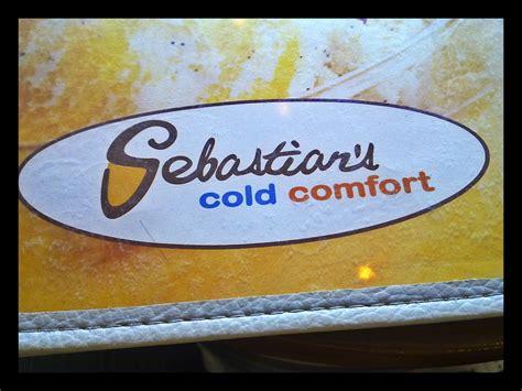 cold comfort f d explorer sebastian s cold comfort