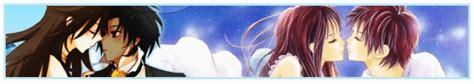 themes mozilla firefox anime best of anime themes for firefox brand thunder