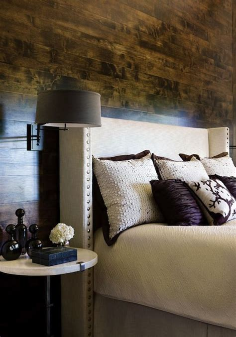 upholstered headboards atlanta best 25 modern wall paneling ideas on pinterest modern