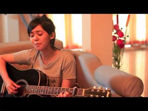 download mp3 gratis kasandra cinta terbaik download cinta terbaik cassandra keesamus cover tube