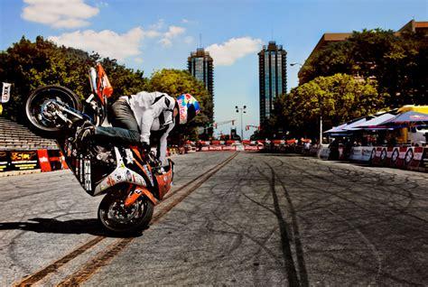 best bike stunts stunt bike riders are motorcycles fly