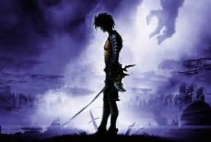 film fantasy anime escaflowne the movie anime review nefarious reviews