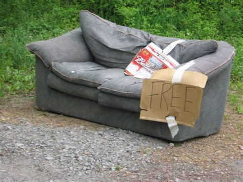 roadside couch sofas and sectionals blog news and reviews for
