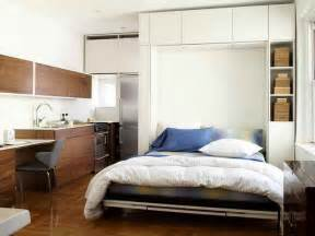 bedroom ikea murphy bed design ideas ikea hacker murphy