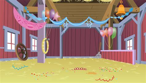 barn background by goblinengineer on deviantart