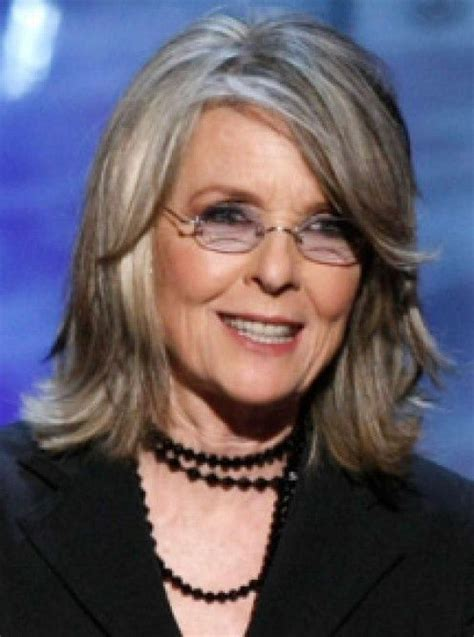 diane keaton how old 160 best images about diane keaton on pinterest jack