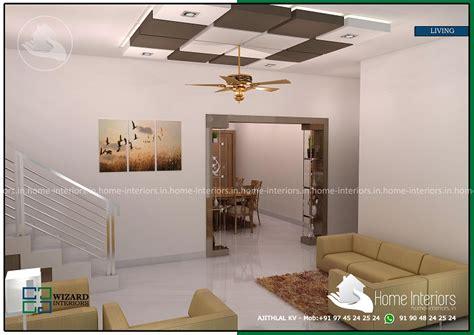 low budget home interior design top excellent low budget contemporary home interior designs