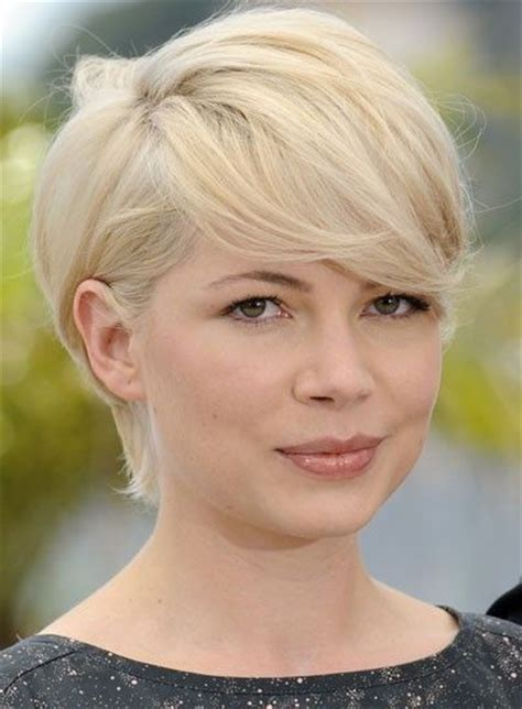 Pixie Haircut Twist In Pear Shaped Face | 25 best pear shaped face ideas on pinterest chunky