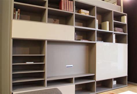 librerie como libreria line gianser parete libreria porta tv a como