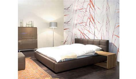 kleines gästezimmer einrichten 3783 wohnideen schlafzimmer