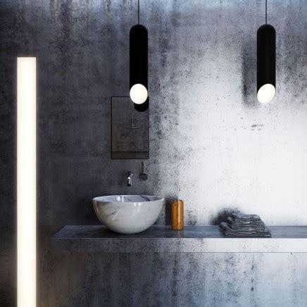 3d Badezimmer Design by 3d Minimalistische Badezimmer Designs Wohnideen Einrichten