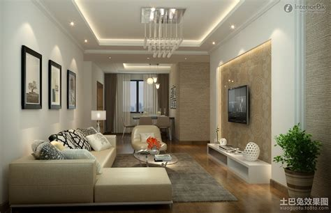 new modern living room tv background wall design pictures saveemail modern ideas tv wall decor ideas tv background