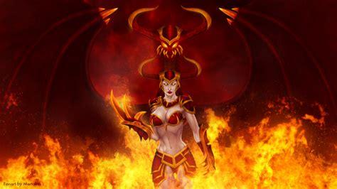 league  legends fantasy games epithet   dragon