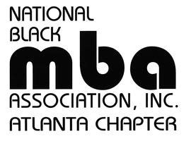 National Black Mba Bain by National Black Mba Association Scholarship Program