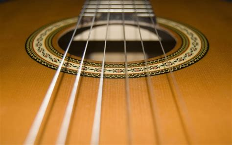 strings of free guitar strings howie newman folk and