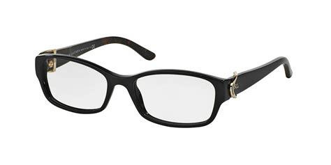 ralph eyeglasses ralph rl6056 eyeglasses free shipping