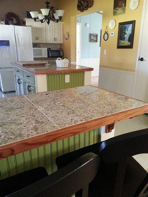 how to paint mobile home cabinets 572 best mobile home improvement and repair images on