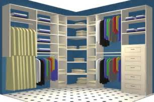walk in closet plans gallery walk in closet plans dimensions