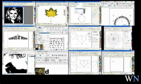 pattern wood corel draw 58 best scroll saw patterns or pics images on pinterest