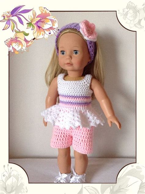 design a friend jubilee doll 17 best images about american girl crochet on pinterest