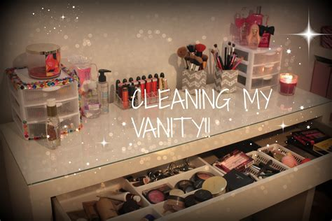 vanity organization cleaning your vanity organization diy ideas