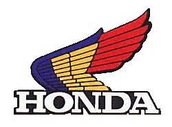 Logos Autos Y Motos by Logos De Las Marcas De Motos Yapas Autos Y Motos