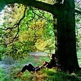 Plastic Ono Band Album Cover | 920 x 920 jpeg 160kB