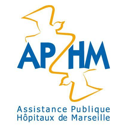 assistance publique h 244 pitaux de marseille wikip 233 dia