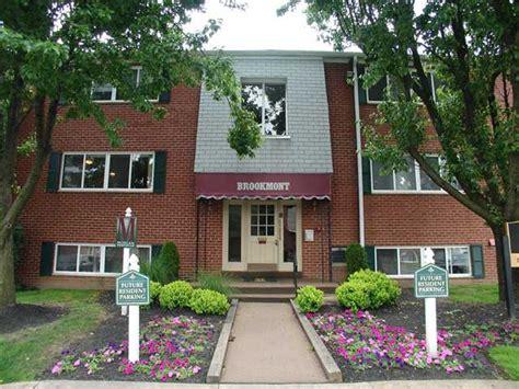 1 bedroom apartments philadelphia cheap one bedroom apartments in philadelphia cheap with image of