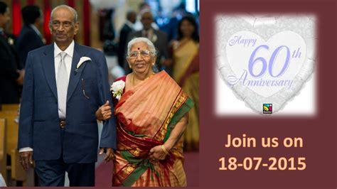 christian new year song hindi tamil christian devotional song 60th wedding anniversary