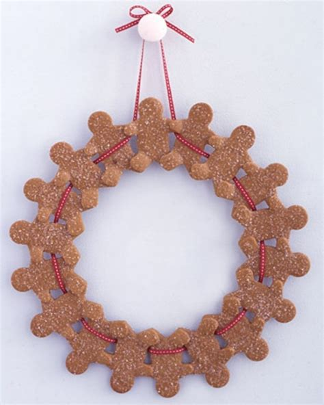 75 awesome wreaths ideas for all types of d 233 cor digsdigs