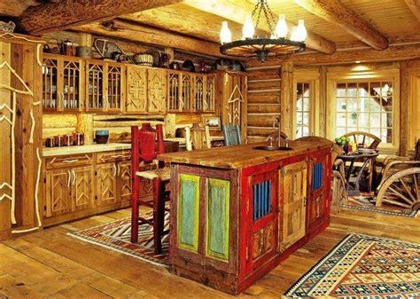 30 unique kitchen island designs decor around the world 30 unique kitchen island designs decor around the world