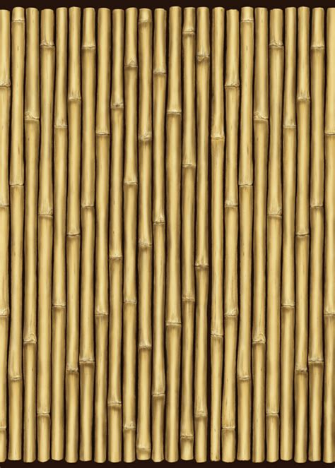 setters room rolls hula bamboo room roll setter decoration ebay