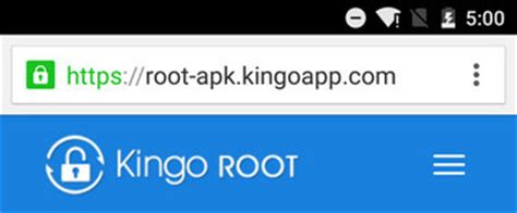 kingoroot apk how to root android without computer apk root without pc android century