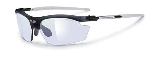 sports glasses prescription frames global